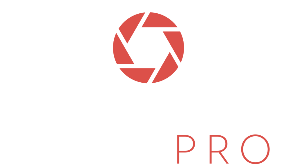 Pixel White Emblem 2