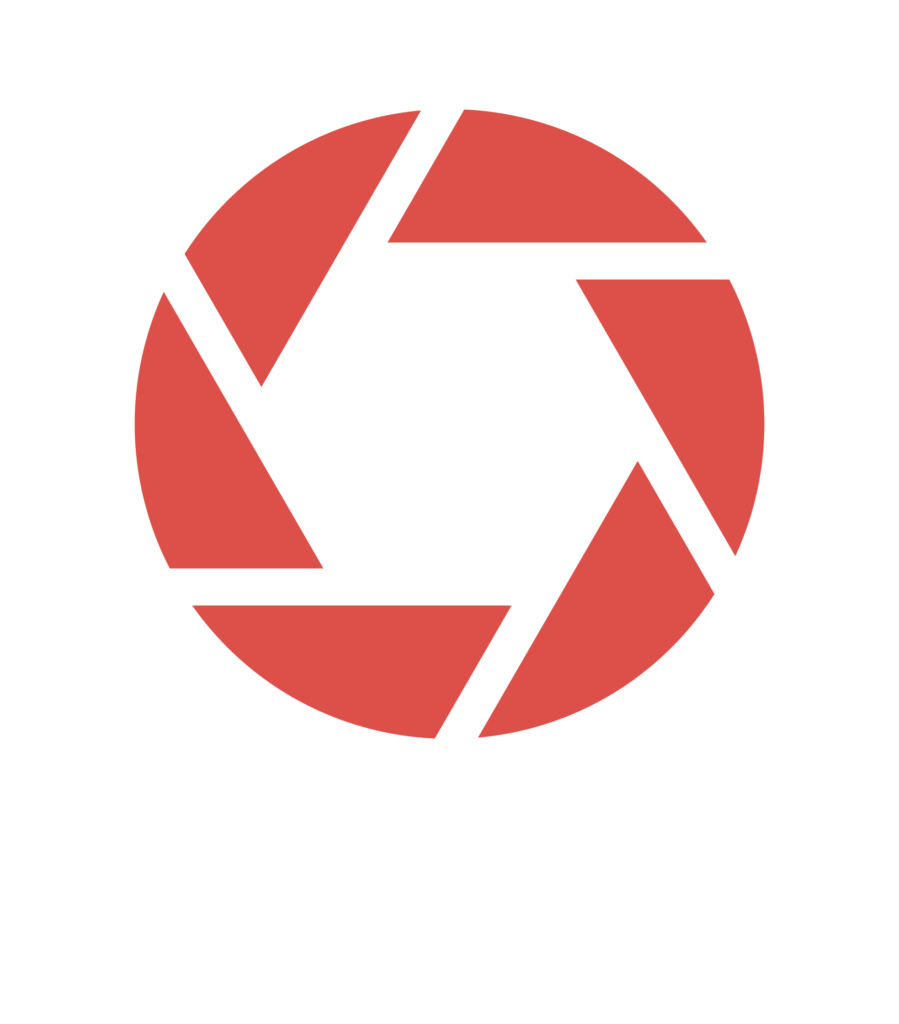 Pixel White Emblem